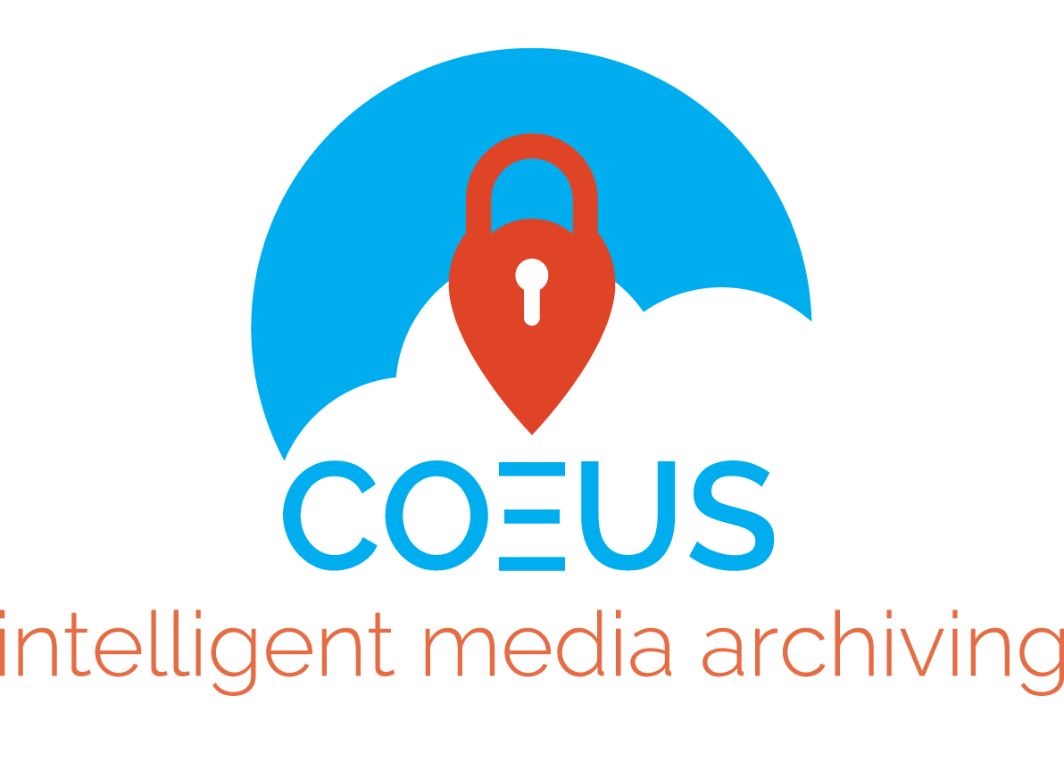Intelligent Media Archiving